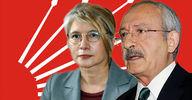 Kılıçdaroğlu'ndan istifa yorumu