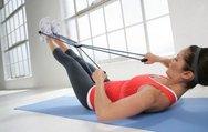 Yanlış egzersiz kireçlenme sebebi!