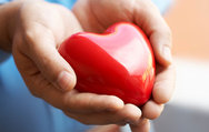 Kalp ve damar hastalarına müjde!