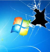 Yok artık Microsoft!