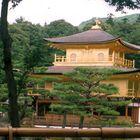 Dünya piyasalarında Japonya sevinci