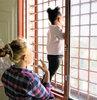 Mahkum kadınlar: Hatamızın bedelini çocuklarımız ödüyor