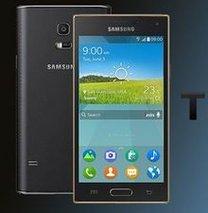 İşte Androidsiz Samsung!