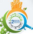 2. Kentsel Dönüşüm Zirvesi 2014 için geri sayım...