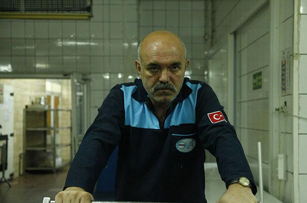Yerli filmler 'Biz de Varız' diyor