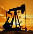 Suudi Arabistan'dan petrole müdahale