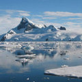 Küresel ısınmada son uyarı