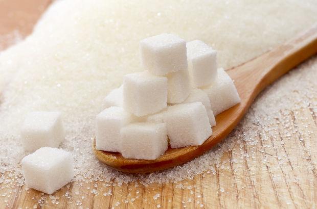 Şekere veda etme rehberi