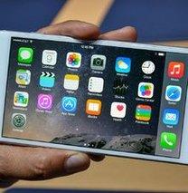 Apple'a şok: iPhone yasaklanıyor!