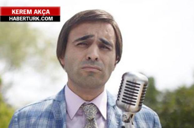 Olur Olur filmi, Alper Kul, Ali Kobanbay, Kerem Çakıroğlu