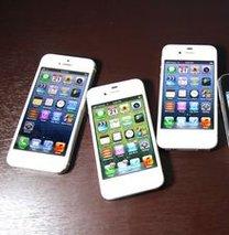 Tüm iPhone'lar tehlike altında!