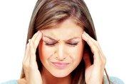 Ani hava değişimleri baş ağrısı yapabiliyor!