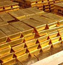 Altınla ilgili şok tahmin