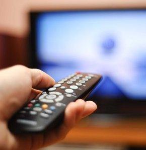 Televizyon izlemek kalp krizi riskini artırıyor