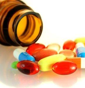 Cinsel gücü arttıran ilaçlar kalp sağlığı için riskli mi?