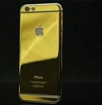 7 bin dolara iPhone
