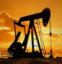 Petrol aramaya 1,5 milyar lira!