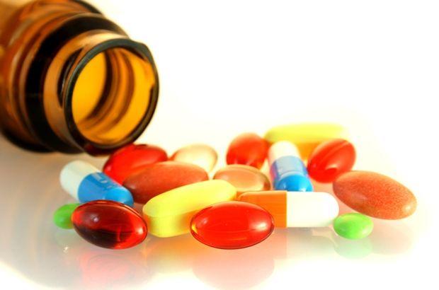 bitkisel antidepresan ilaз isimleri