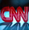 CNN International Rusya'daki yayınını durduracak