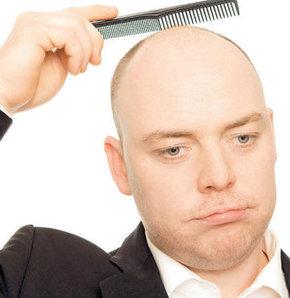 Yeni trend: Saç tatili!