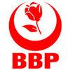 BBP'de toplu istifa şoku