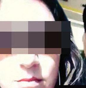 'Tacizci' diye internette ifşa etti, kendisi sanık oldu