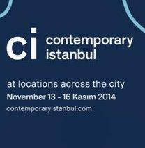 Contemporary İstanbul kapılarını açtı!