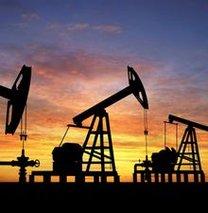 Petrol fiyatları kritik sınırda!