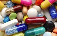 Kişi başı 25 kutu ilaç tüketildi