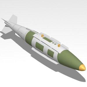 TSK'nın yeni silahları!