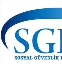 SGK açıkladı: Üniversite hastaneleri para alabilir