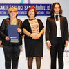 Sakıp Sabancı Sanat Ödülleri