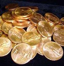 En çok gram altın kazandırıyor!