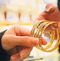 Altın yatırımcısına büyük şok!