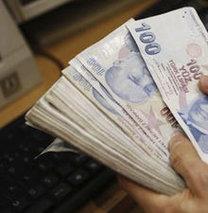 Dikkat! 11 bin lira cezası var!