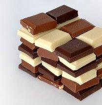 Çikolata severlere büyük şok!