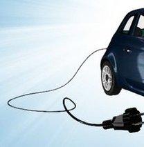 Yerli elektrikli otomobil için tarih belli oldu