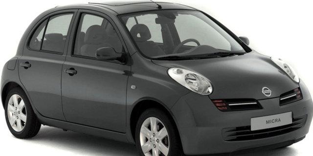 İşte fiyatı 17 bin tl olan 2. el araçlar | otomobil haberleri