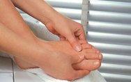 Diyabet sonrası oluşan sinir hasarına dikkat