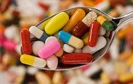 Türkiye'de antibiyotik kullanımı endişe veriyor