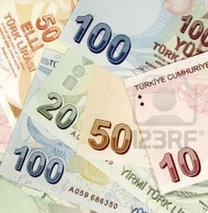 Türkiye en çok bu parayı merak ediyor!