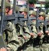 Bedelli askerlikte rakamlar netleşiyor