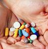 Akılcı ilaç kullanımı için bilinçlenme şart