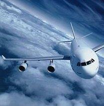Uçak biletlerini ucuzlatacak gelişme!