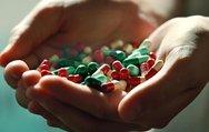 Gereksiz antibiyotikler ölüme yol açabilir