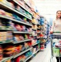 Tüketiciye müjde!