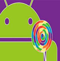 Android 5.0 ile gelecek 20 bomba özellik!