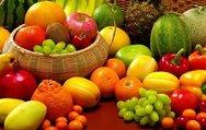 D vitamini eksikliği, erken ölüm riskini artırıyor
