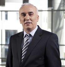Türkiye'yi geliştirecek projelere tam destek
