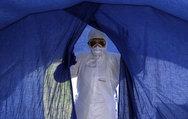 Ebola'da ölümler durmuyor